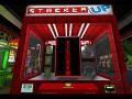 Larry's Arcade Machines Part 1