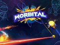 Worbital Now Out On Steam!