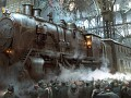 Steampunk World 1926