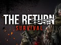 The Return: Survival Gameplay Trailer 2019