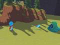 Developer Update: Field Skills