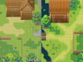 Tileset Changes and Progress
