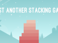 Just Another Stacking Game has been launched!