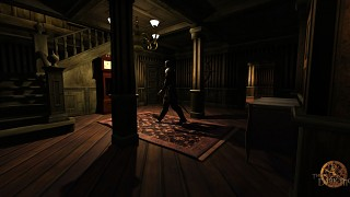The Dark Mod 2.07 Stability Release!