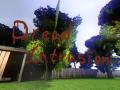Dread Intrusion release
