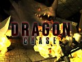 Dragon Chase is now Available [30% Off]