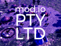 mod.io is now independent