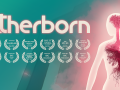 Etherborn: New Trailer and Release Window Announced