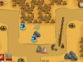 Tower Defense Game - Beta Testers