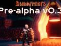 Pre-alpha 0.3: accomplished!