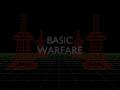 Basic Warfare Gameplay Guide