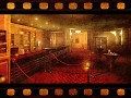 Free Demo: Cinema Rosa
