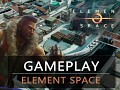 Element: Space |Gameplay Video 2019