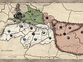 Kingdoms of Arda in 2019