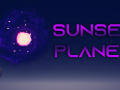 Sunset Planet on Steam
