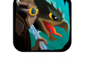 The Falconeer joins IndieDB