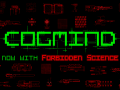 "Cogmind Beta 8 ""Forbidden Science"""