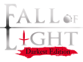Fall of Light: Darkest Edition Launches on Steam with Free Update