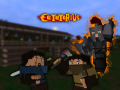 Cetetorius was update to v1.1.0.0 (NOW ENGLISH!)