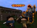 Cetetorius was update to v1.1.0.0 (NOW ENGLISH!)