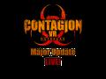 Major update 5.3 Live!