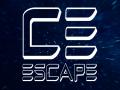 Colonial Expansion - Escape