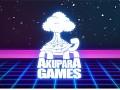 David Logan, Akupara Games: Bringing Passion and Creativity to Publishing