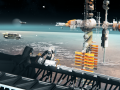 Space Revelations – development log #171