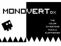 Monovert DX Trailer + SteamPage