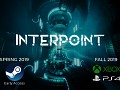 Interpoint - upcoming sci-fi adventure through the parallel worlds with a photon gun