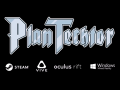 PlanTechtor released and 10% off!