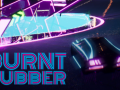 Burnt Rubber: Phase 3 release on steam