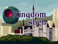 Kingdom shell demo release