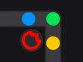 COLOR DEFENSE - Big Feature Update v.2.6!