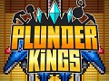 Plunder Kings is out now!