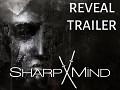 [NSFW] Sharp X Mind Official Announcement Trailer