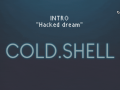 Cold.Shell Dev blog #16 - updating art, polishing gameplay