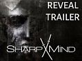 [Censored] Sharp X Mind Official Announcement Trailer