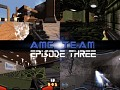 AMC TC episode 3 released!
