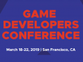 Torpor Games attends GDC 2019