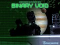 Advanced Invaders as Binary Void - Full Game Tutorial in Unity