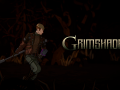 Grimshade Release Date, Gameplay Trailer & Spotlight