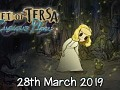The Puppet of Tersa Releasing March 28!