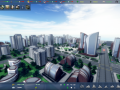 Progress update 26 - Atmocity