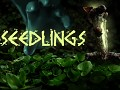 Seedlings Announcement and Trailer