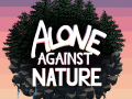 Short update about Alone Against Nature!