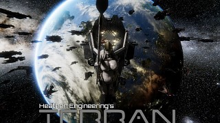 Terran Release Date Set!