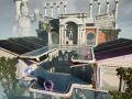 Introducing The Mobius Villa - Telefrag VR