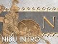 Nibû Launch & Update 2.0