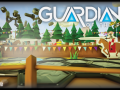 DevBlog #7 - Guardians Of The Past Feature Final Release!